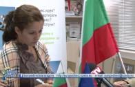 ЕВРОПА ДИРЕКТНО – предаване на ТВ ЗАГОРА – 29.05