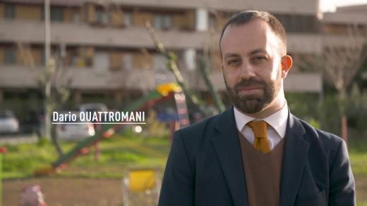 ЕВРОПА ДИРЕКТНО – предаване на ТВ ЗАГОРА – 24 юли