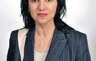 Донка Симеонова, БСП: Да бъде регламентирано присъствието на личния асистент в училище