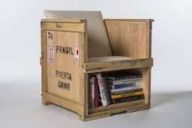 В Стара Загора рециклират безплатно ненужни мебели