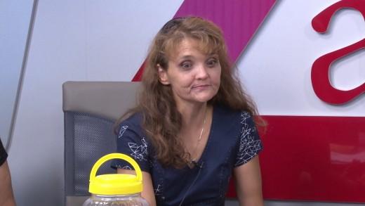 """Акция """"Жълти стотинки"""" продължава в Стара Загора"""
