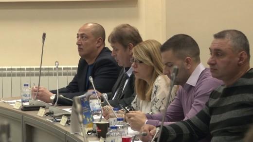 БСП с въпроси към кмета