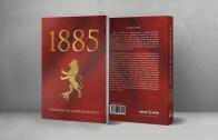 Нова книга разказва за Съединението и Сръбско-българската война
