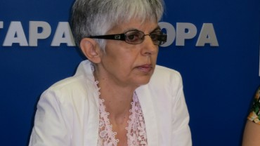 БСП-съветници  питат кмета на Стара Загора