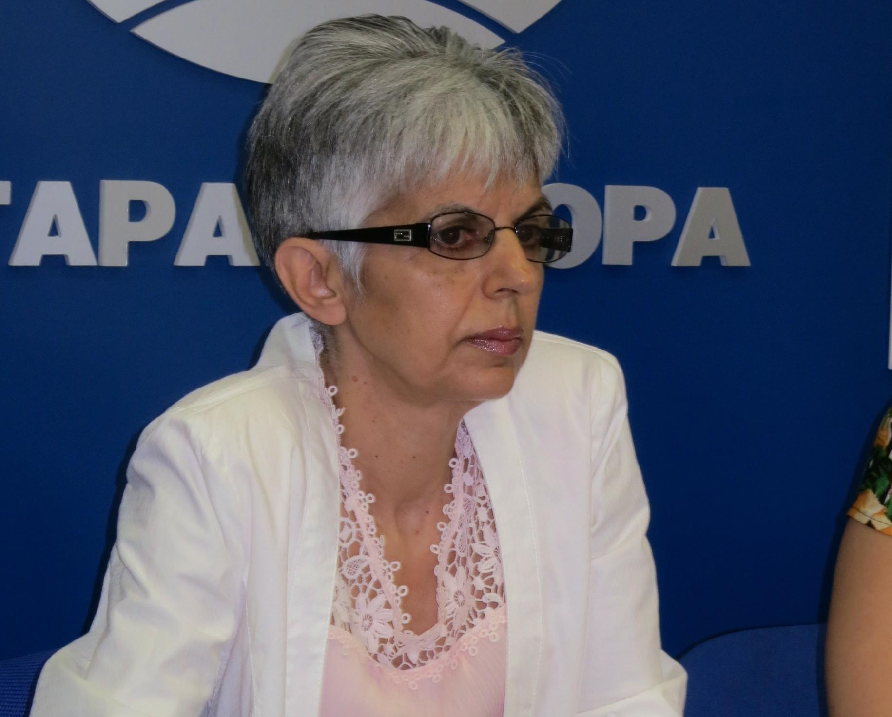 БСП Стара Загора се готвят за местните избори