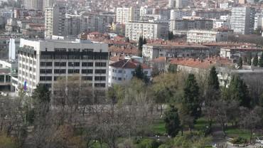 Местните данъци и такси в Стара Загора се плащат от разстояние само с ЕГН или Булстат