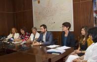В Стара Загора стартира пилотен проект за изследване за хепатит С