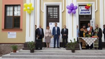 Кметът на Стара Загора Живко Тодоров: Само напред и успешна учебна година