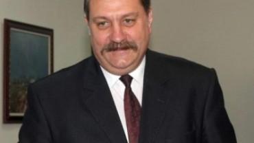 Паметен знак за д-р Евгений Желев предлагат да има в Стара Загора