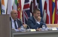 Редовна сесия на Общински съвет Стара Загора – 27.09.2018 г.