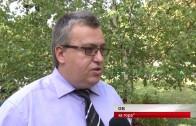 Почистват и маркират туристически маршрути край Стара Загора