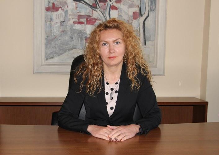 Заместник-министър Деница Николова ще посети Казанлък