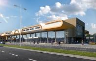 Министърът на транспорта идва за представянето на проекта за жп гара Стара Загора