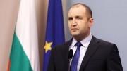 Президентът дава старт на Българската Коледа от Стара Загора
