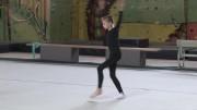 """Отлично представяне на СКХГ """"Импала"""" на международен турнир В Белгия"""