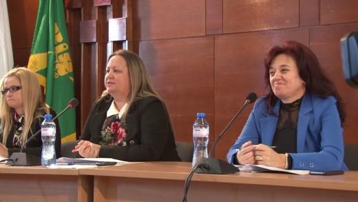 Поискаха оставката на председателя на общинския съвет в Чирпан