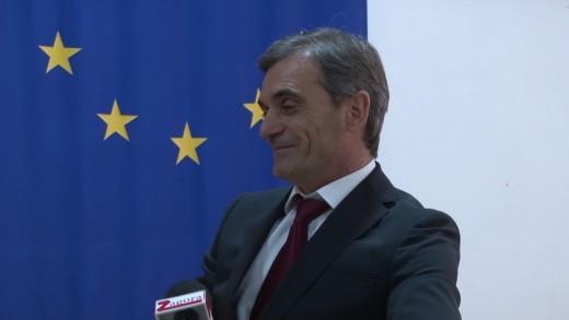 Предстои обществено обсъждане на промени в наредбата за каруците в Казанлък