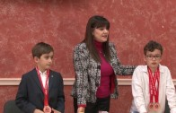 Нова младежка стратегия – дискусионна тема с участието на млади хора