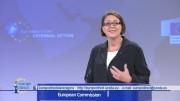 ЕВРОПА ДИРЕКТНО – предаване на ТВ ЗАГОРА – 02 10 2018
