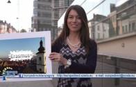 ЕВРОПА ДИРЕКТНО – предаване на ТВ ЗАГОРА – 16 10 2018
