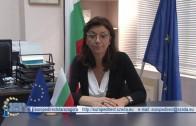 ЕВРОПА ДИРЕКТНО – предаване на ТВ ЗАГОРА – 31 юли