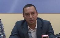 """БСП представя проекта си """"Визия за България"""""""