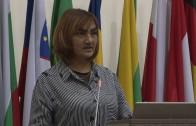 Редовна сесия на Общински съвет Стара Загора – 29.11.2018 г.