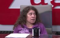 """5.11.2018г. Сутрин с нас 1 част. """"Законът за личната помощ не решава проблемите на хората с увреждания"""""""
