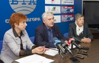 Стара Загора се включва в Европейската седмица на професионалните умения