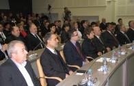 Редовно заседание на ОбС Стара Загора