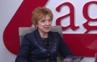 Над 95 % от първокласниците на община Стара Загора са класирани на първо желание