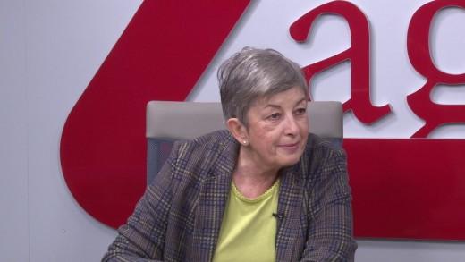 Иванка Сотирова призова за прецизност в изготвянето на бюджетите на училищата