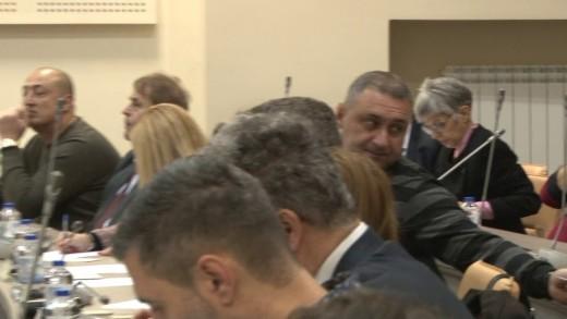 Редовна сесия на Общински съвет Стара Загора – 18.12.2018 г.
