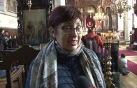 """С редица инициативи учениците на VI-то ОУ """"Свети Никола"""" отбелязаха седмицата на четенето"""