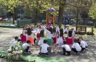 На 21 януари отварят системата за прием в детските заведения в Стара Загора