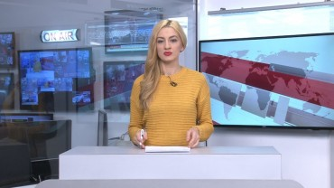 Новините днес – 08.01.2019