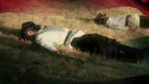 141 години от повторното освобождаване на Стара Загора