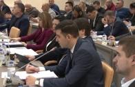 Не ГЕРБ, а правителството на Орешарски решава, да не бъде платен и лев за европроектите в Чирпан