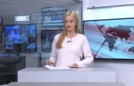 ЕВРОПА ДИРЕКТНО – предаване на ТВ ЗАГОРА – 11 09 2018