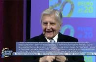 ЕВРОПА ДИРЕКТНО – предаване на ТВ ЗАГОРА –08 01 2019