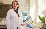 """Заплатите в УМБАЛ""""Проф. Ст. Киркович""""- най- високи сред всички лечебни заведения в Общината"""