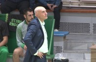 Почетният гражданин Христо Стоичков ще помага за развитието на спорта в Стара Загора
