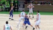 Баскетболистите на Берое продължават победния си ход