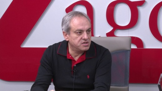 Две клиники в УМБАЛ Стара Загора препълнени с болни заради усложнения