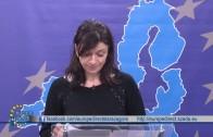 ЕВРОПА ДИРЕКТНО 05 02 2019 – предаване на ТВ ЗАГОРА