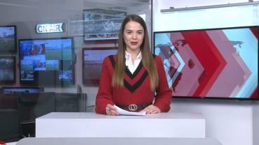 Новините днес – 29.01.2019