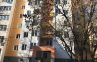 Жестоко убийство в Стара Загора