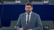 ЕВРОПА ДИРЕКТНО 19 02 2019 – предаване на ТВ ЗАГОРА