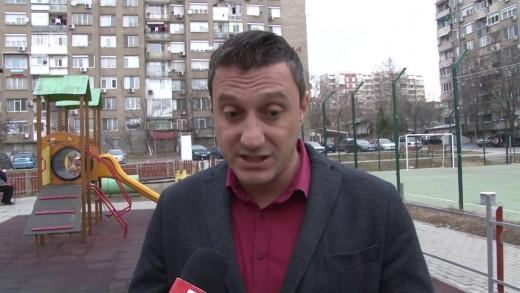 """""""Попитай Кмета на Стара Загора"""" – голяма част от въпросите касаят детските площадки…какви са изводите?"""