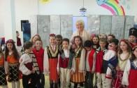 Балетна школа Па Де Кре с триумф на национален конкурс